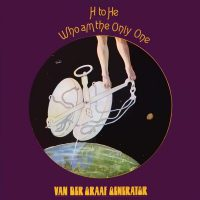 20170906van_der_graaf_generator_-_h_to_he_who_am_the_only_one_(usa)_-_front