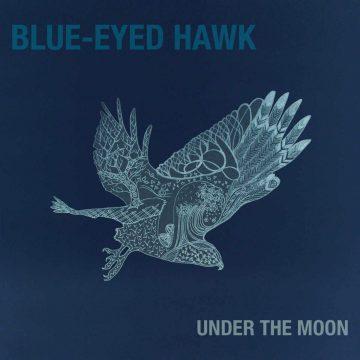 Blueeyedhawk