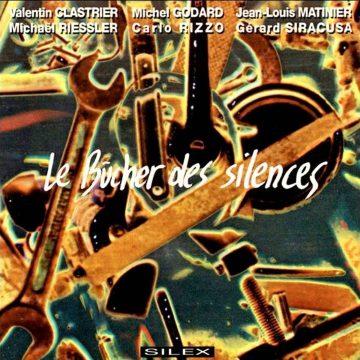 Bucher-deSilence